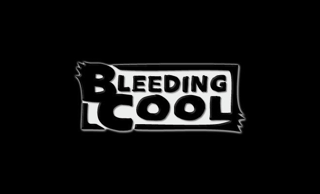 bleeding-cool